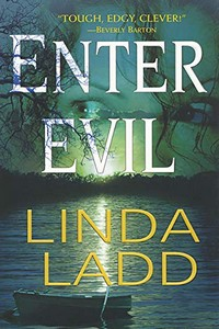 Enter Evil by Linda Ladd