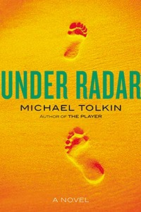 Under Radar by Michael Tolkin