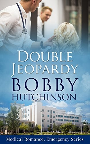 Double Jeopardy by Bobby Hutchinson