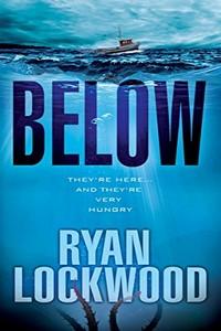 Below by Ryan Lockwood