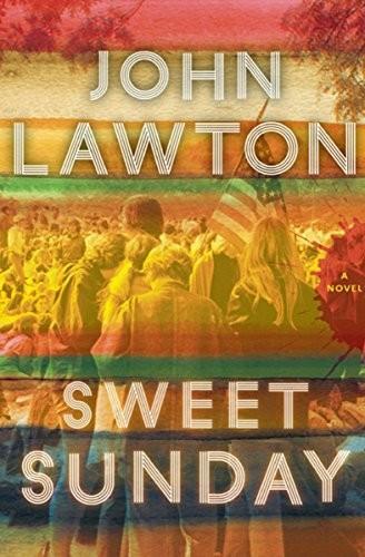 Sweet Sunday by John Lawton