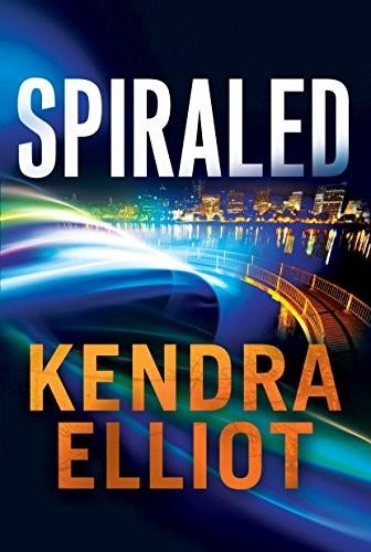 Spiraled by Kendra Elliot