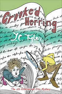 Crooked Herring by L. C. Tyler