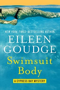 Swimsuit Body by Eileen Goudge