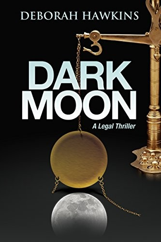 Dark Moon by Deborah Hawkins