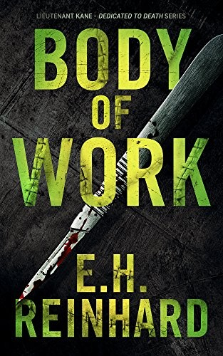 Body of Work by E. H. Reinhard