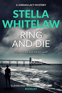 Ring and Die by Stella Whitelaw