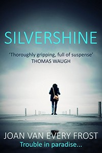 Silver Shine by Joan Van Every Frost