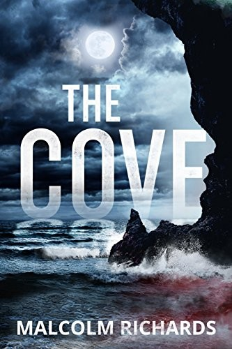 The Cove by Malcolm Richards