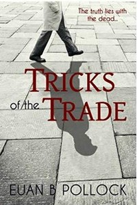 Tricks of the Trade by Euan B. Pollock