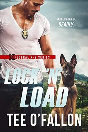 Lock 'n' Load by Tee O'Fallan