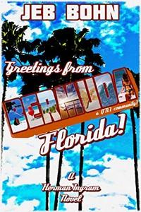 Bermuda by Jeb Bohn