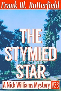 The Stymied Star by Frank W. Butterfield