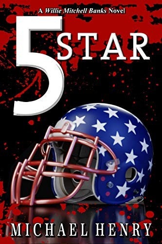 5 Star by Michael Henry