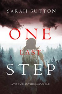 One Last Step by Sarah Sutton