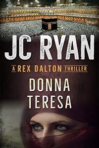 Donna Teresa by J. C. Ryan