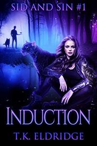 Induction by T. K. Eldridge