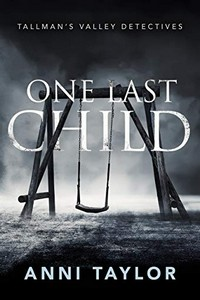 One Last Child by Anni Taylor