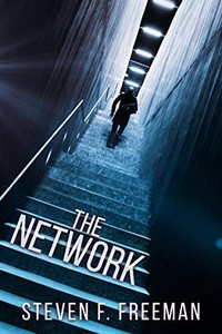 The Network by Steven F. Freeman