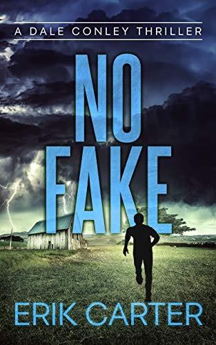 No Fake by Erik Carter