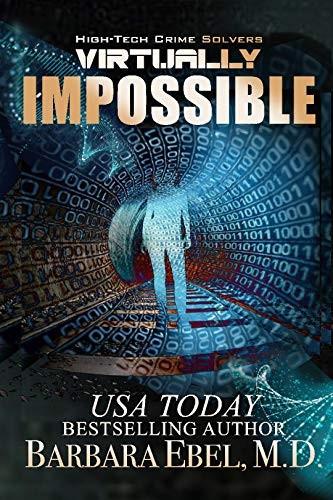 Virtually Impossible by Barbara Ebel