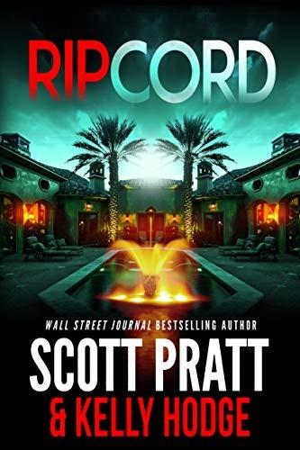Ripcord by Scott Pratt & Kelly Hodge