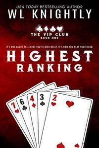 Highest Ranking by W. L. Knightly