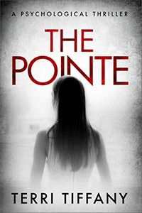 The Pointe by Terri Tiffany