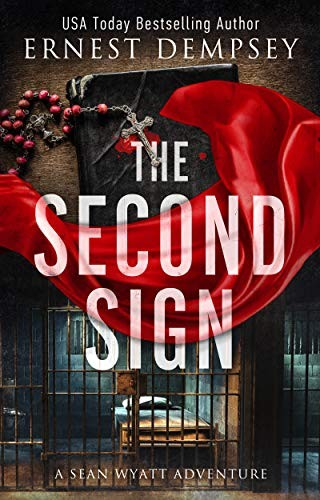 The Second Sign by Ernest Dempsey