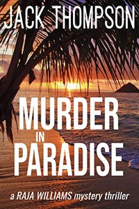 Murder in Paradise by Jack Thompson