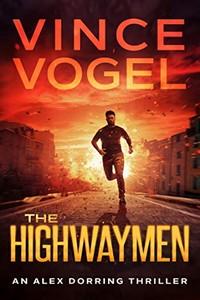 The Highwaymen by Vince Vogel