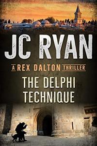 The Delphi Technique by J. C. Ryan