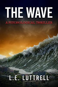 The Wave by L. E. Luttrell